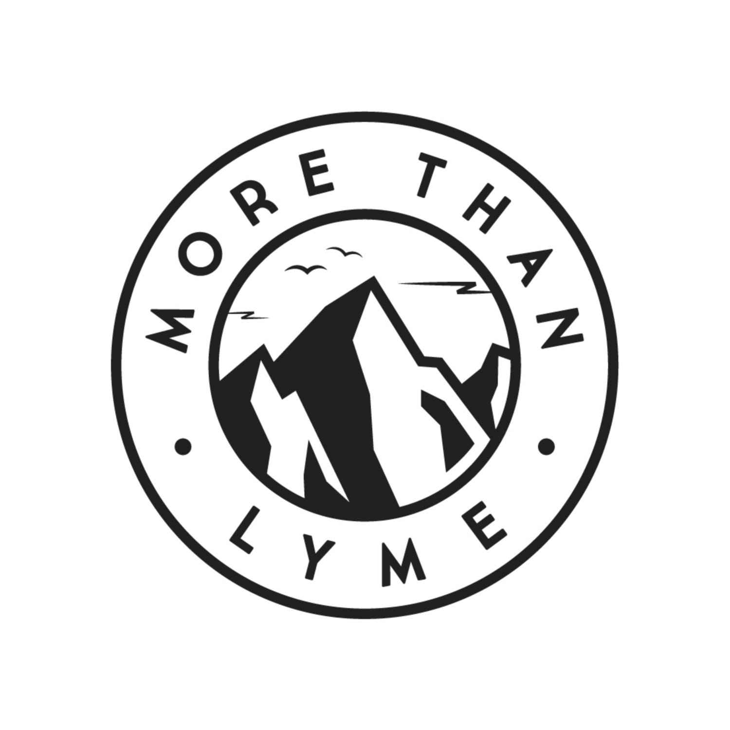 More Than Lyme