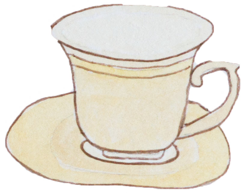 Tea Cup Photo Worksheet.png
