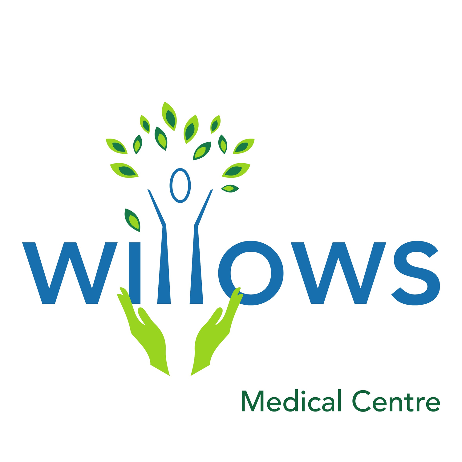 Willows Medical Centre
