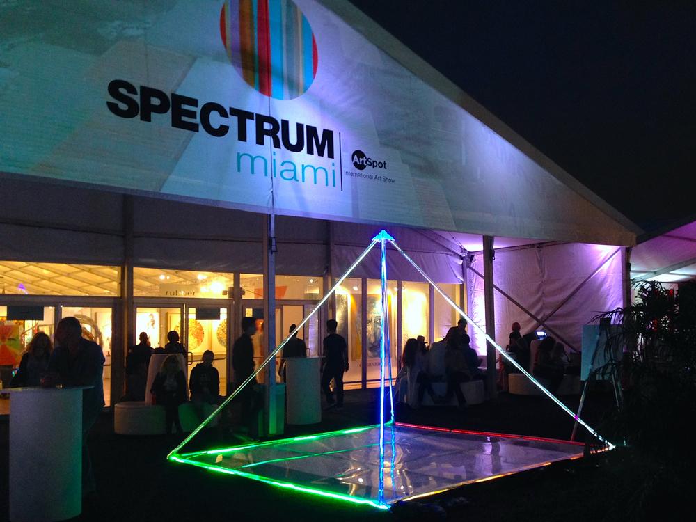 Pyramid-Spectrum-Tent-1-cropped.jpg