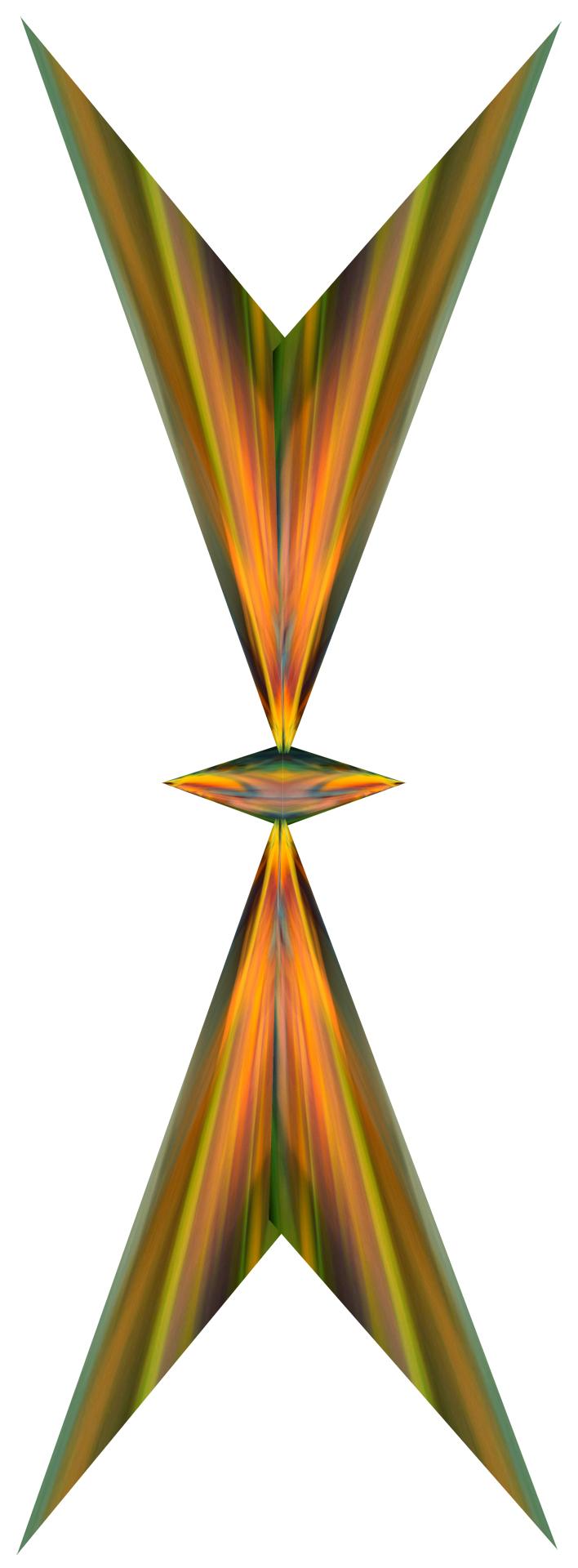 sprite-v1-1920px72dpi.jpg