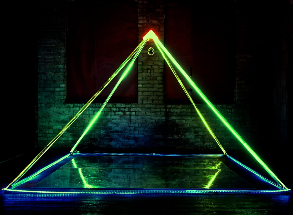 Green-Pyramid.jpg