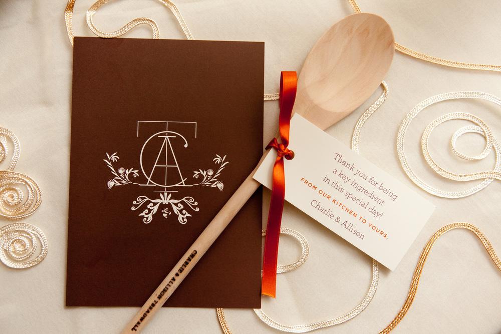 Phoenix-Scottsdale-Arizona-Wedding-Planner