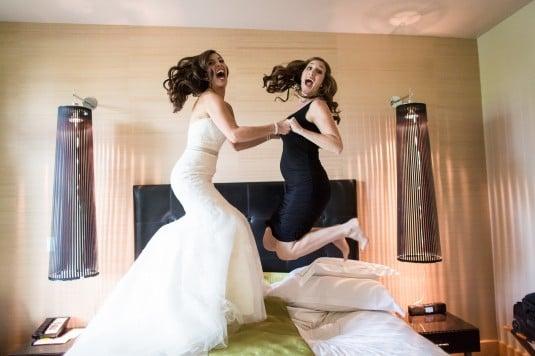 Az Bride