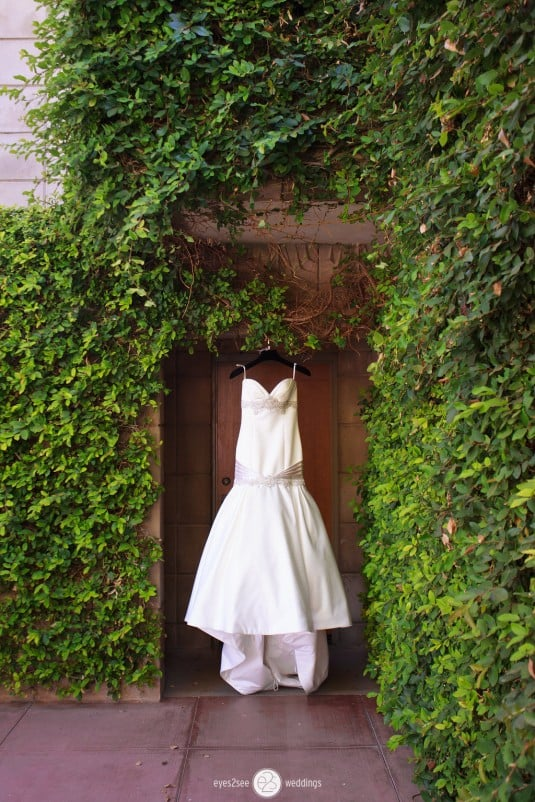 weddingdressbiltmore