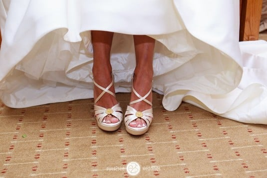 weddingshoesazbride