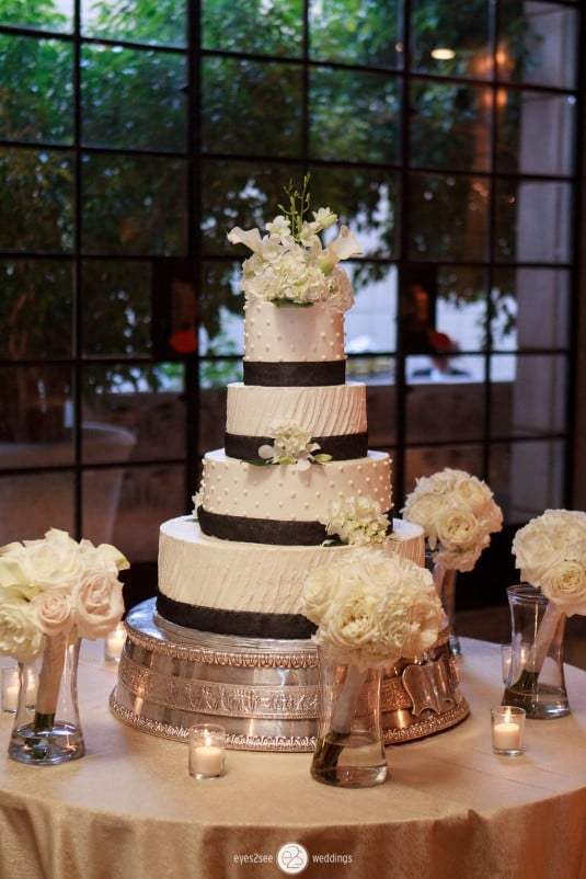 whiteweddingcake