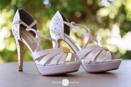 whiteweddingshoes