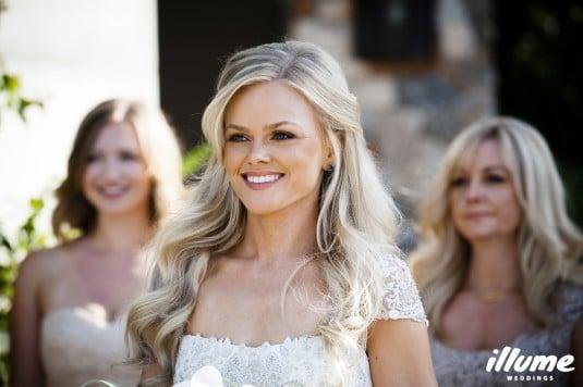 bride az