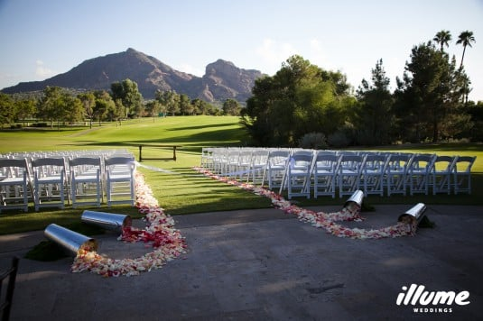 paradisevalleywedding