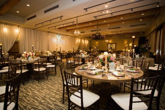 grayhawk wedding