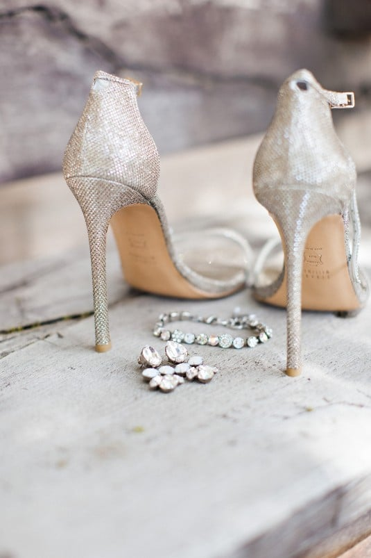 arizona bridal shoes