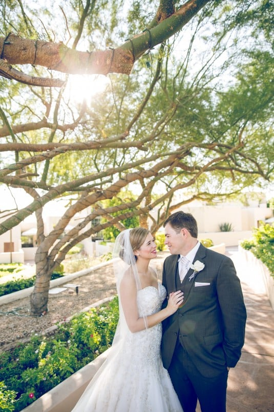JW-Marriott-Camelback-Inn couple