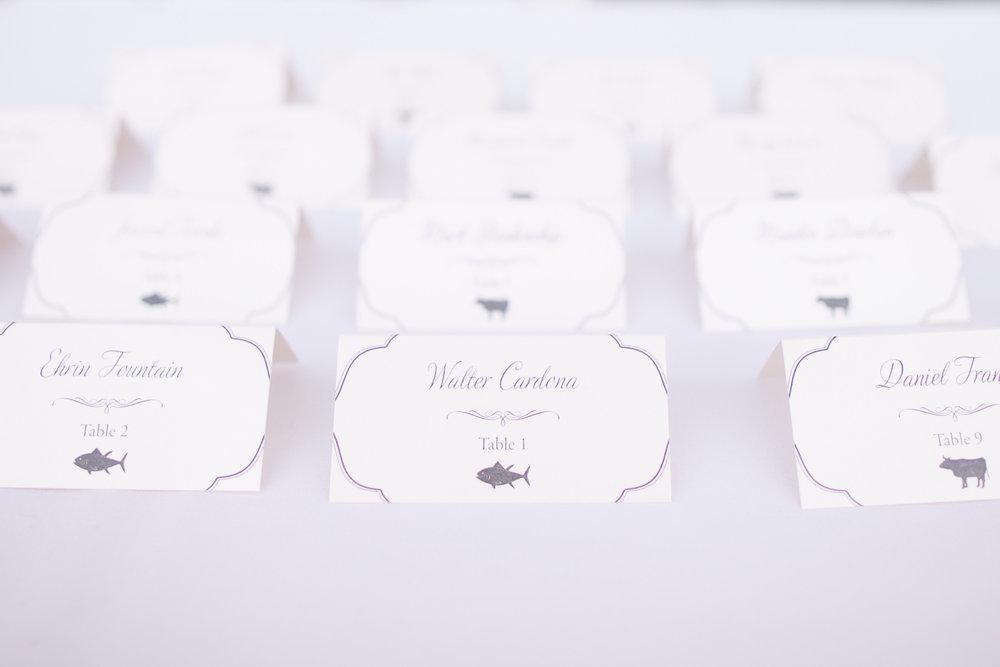 Norris Wedding-Details-0068.jpg