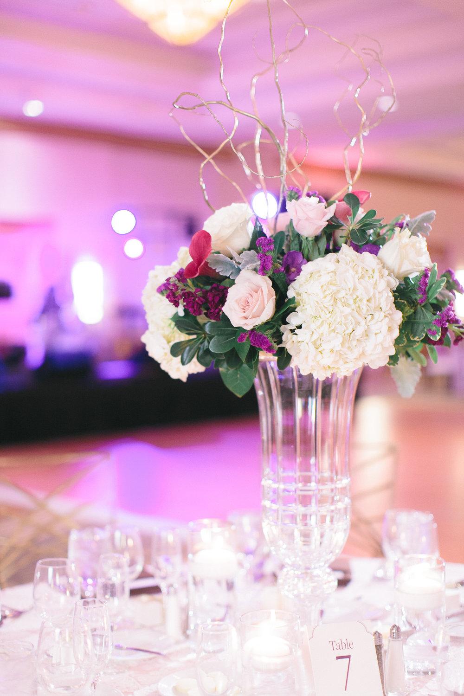 Norris Wedding-Details-0078.jpg
