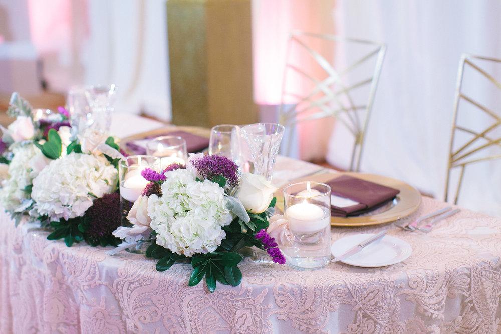 Norris Wedding-Details-0102.jpg