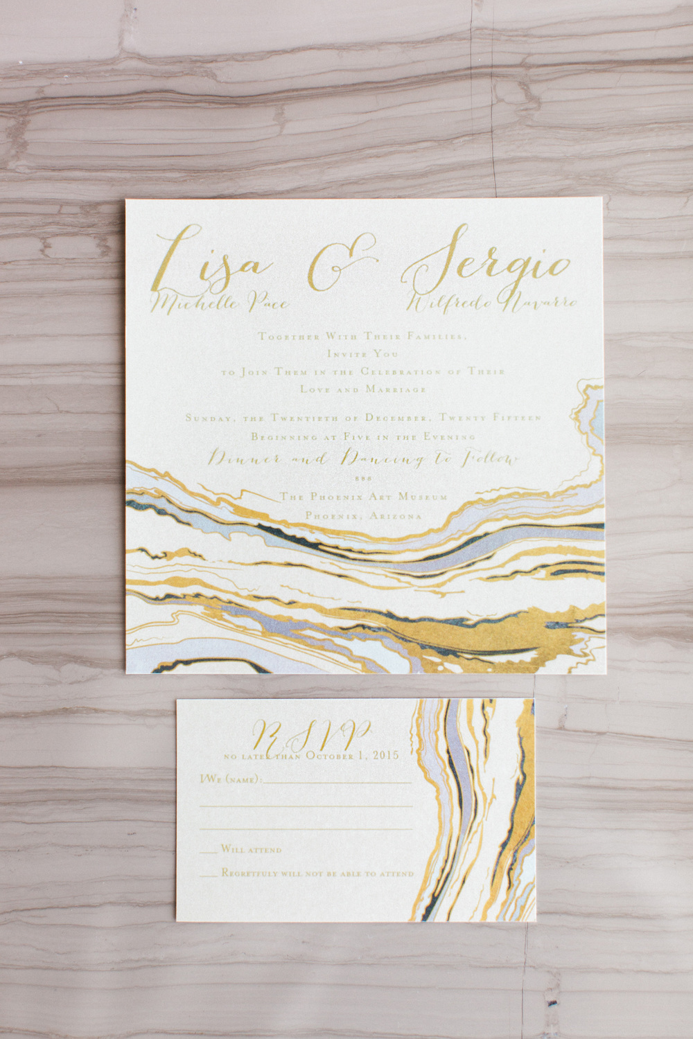 scottsdale wedding planner, phoenix wedding planner, arizona wedding, arizona wedding planner, invitation, wedding invitation,