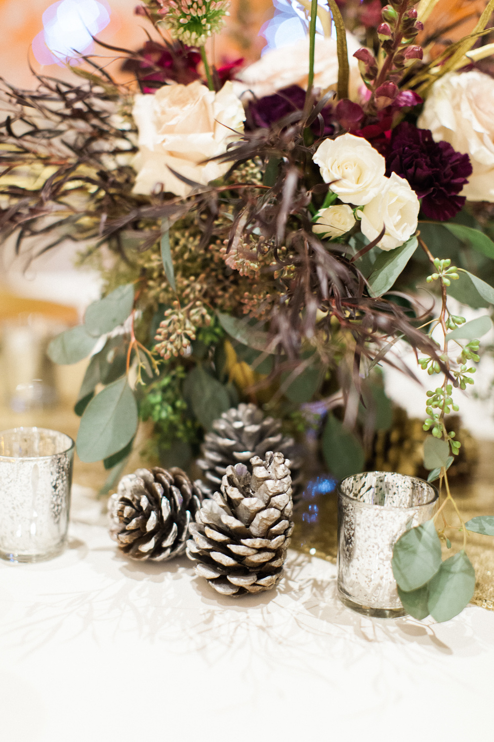 winter wedding, scottsddale wedding planner, arizona wedding, arizona wedding planner,