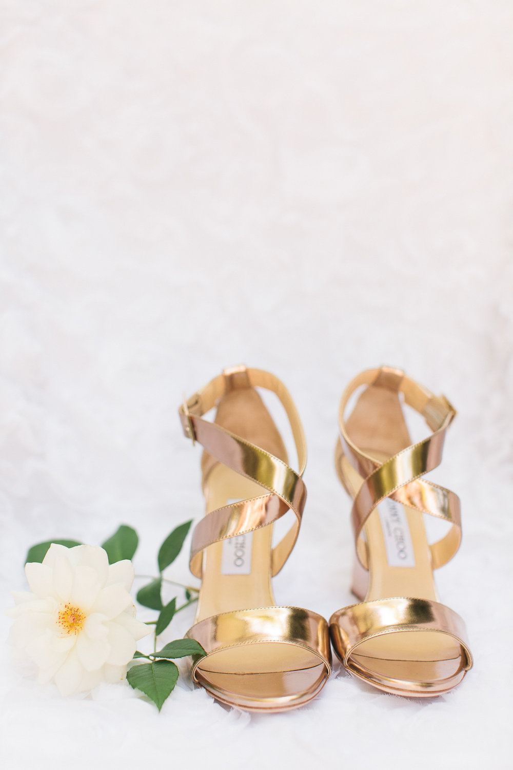 arizona wedding planner el chorro scottsdale wedding shoes jimmy choo