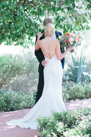 blog — A Day to Cherish | Phoenix & Scottsdale Arizona Wedding Planner