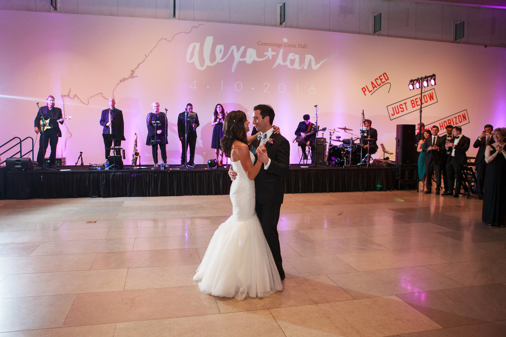 wedding, Arizona wedding, art museum wedding, wedding planner, wedding lighting, Phoenix-Scottsdale-Arizona-Wedding-Planner-Wedding-Venue-Destination-Wedding-Planner