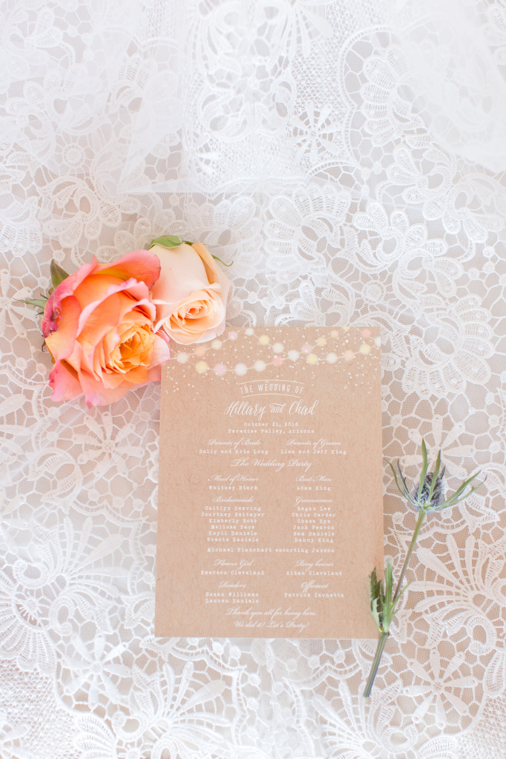 Phoenix-Scottsdale-Arizona-Wedding-Planner-Wedding-Venue-Destination-Wedding-Planner, Wedding Stationery, Neautral wedding invitations, sunset wedding, Arizona Sunset Wedding.