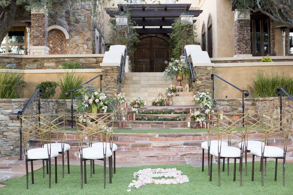 Phoenix-Scottsdale-Arizona-Wedding-Planner-Wedding-Venue-Destination-Wedding-Planner- A Day to Cherish