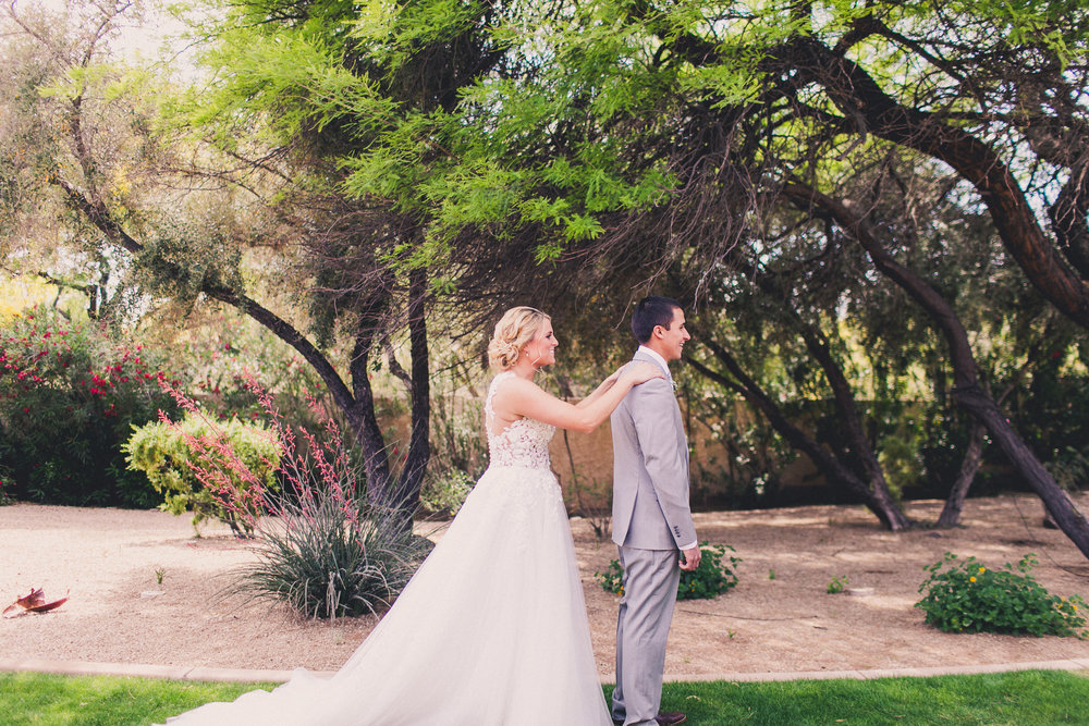 Phoenix-Scottsdale-Arizona-Wedding-Planner-Wedding-Venue-Destination-Wedding-Planner
