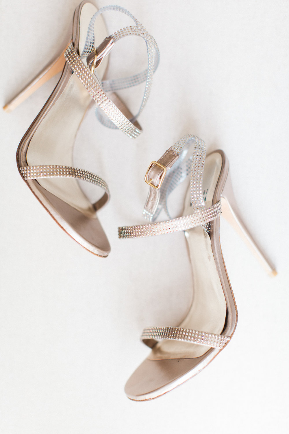 wedding shoes, wedding planner, phoenix wedding, scottsdale wedding, arizona wedding, arizona wedding planner, destination wedding
