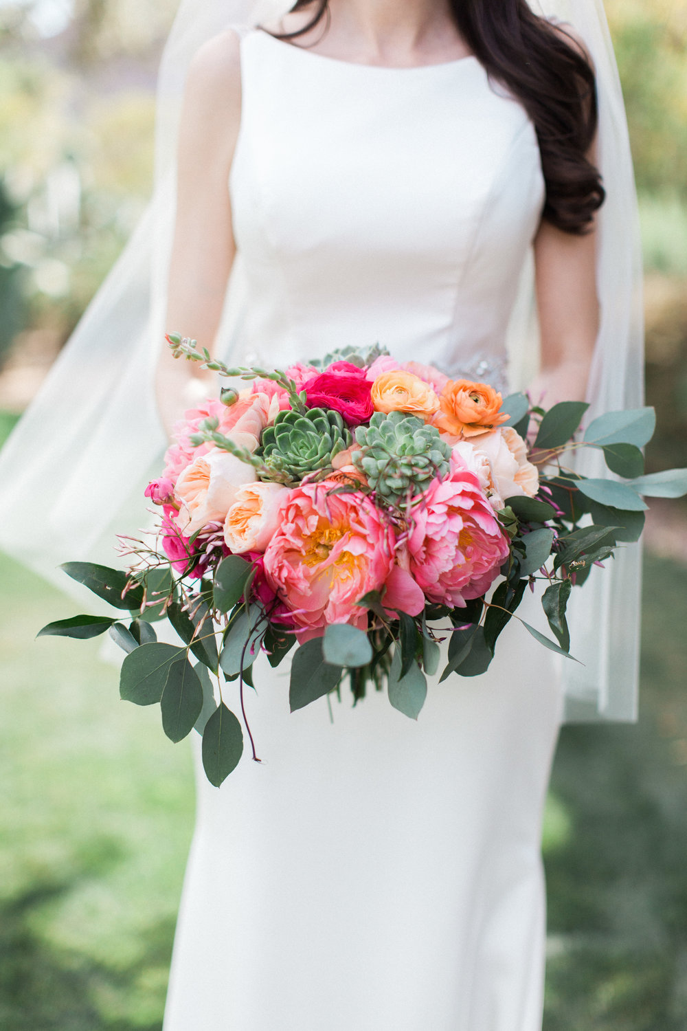 wedding bouquet, wedding planner, phoenix wedding, scottsdale wedding, arizona wedding, arizona wedding planner, destination wedding