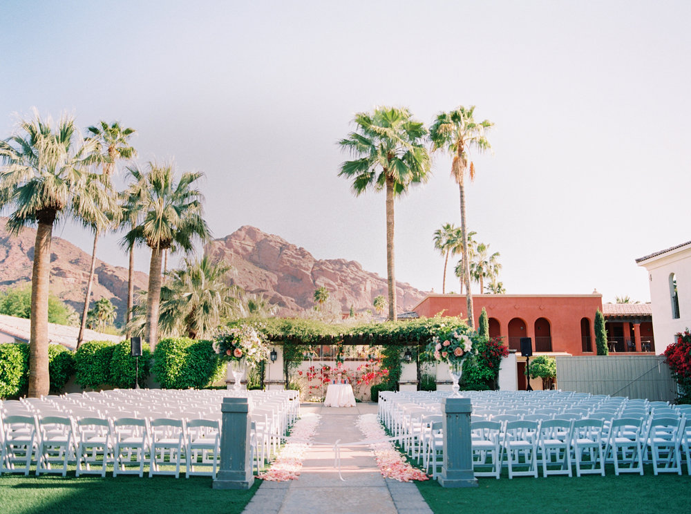 wedding, wedding planner, arizona wedding, destination wedding, bride and groom