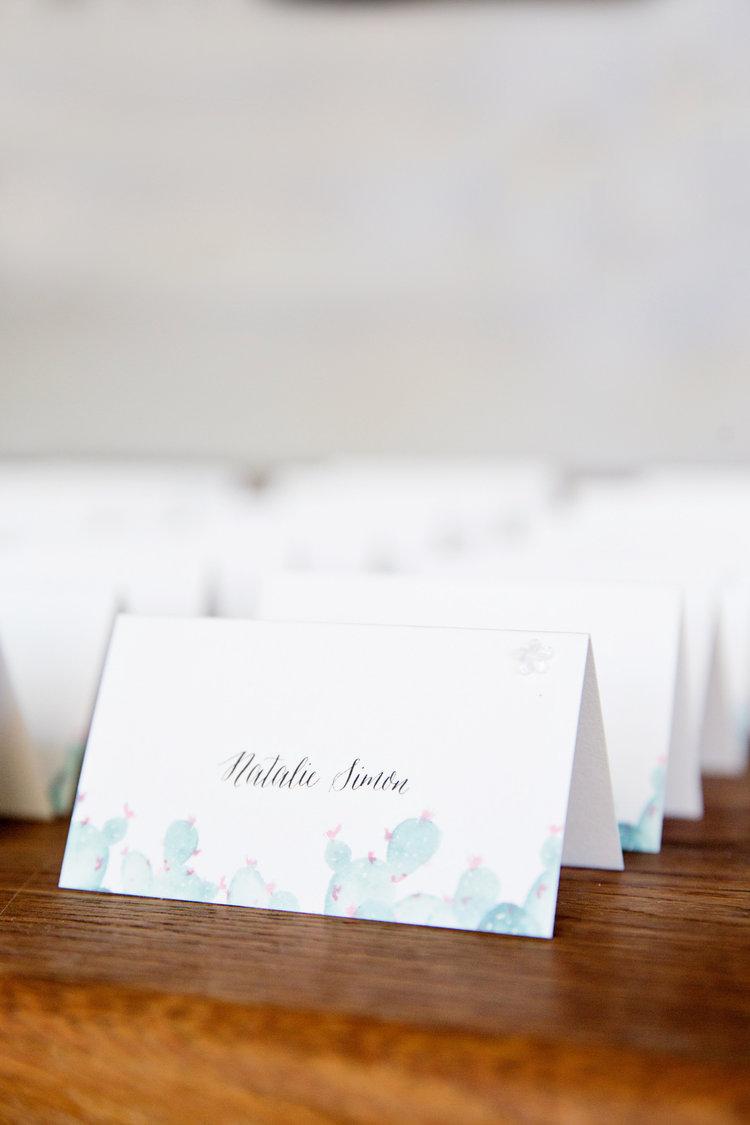 blog — A Day to Cherish   Phoenix & Scottsdale Arizona Wedding Planner
