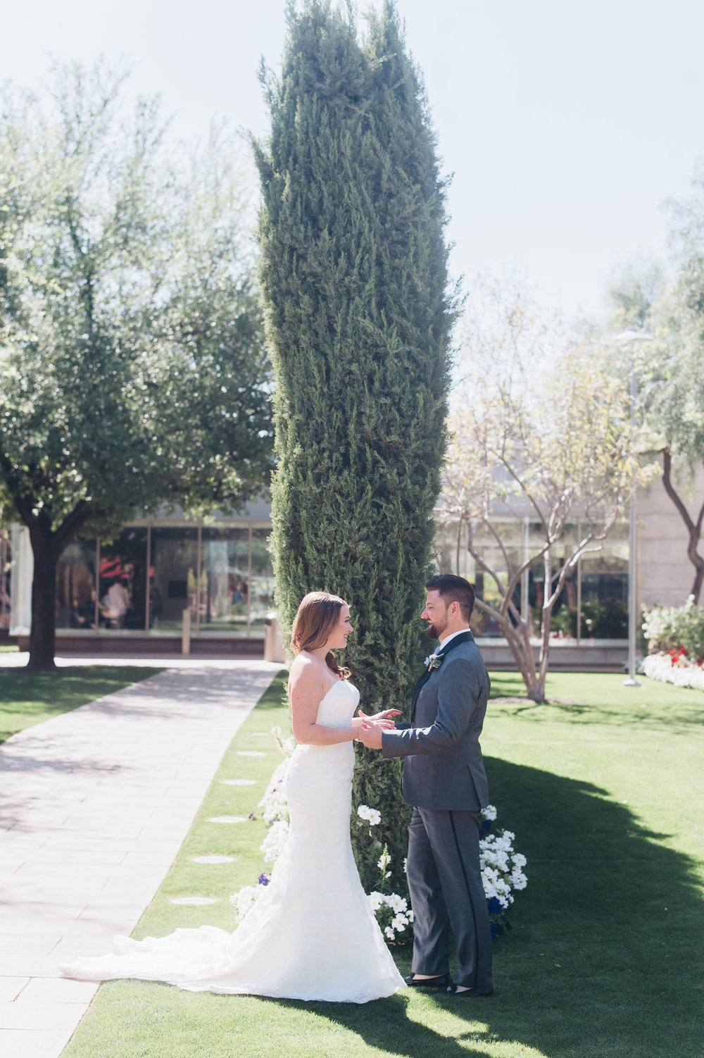 Phoenix - Arizona - wedding - planner - scottsdale- coordinator