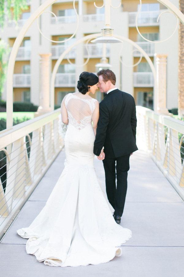 1-Norris Wedding - SMP-0020.jpg