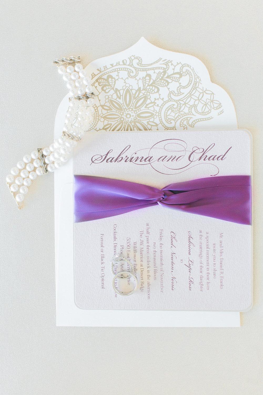 Norris Wedding-A J Favorites-0006.jpg