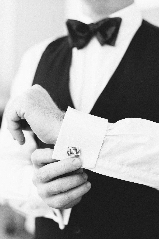 Norris Wedding-A J Favorites-0011.jpg