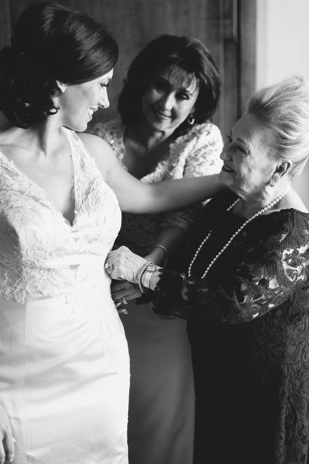 Norris Wedding-A J Favorites-0013.jpg