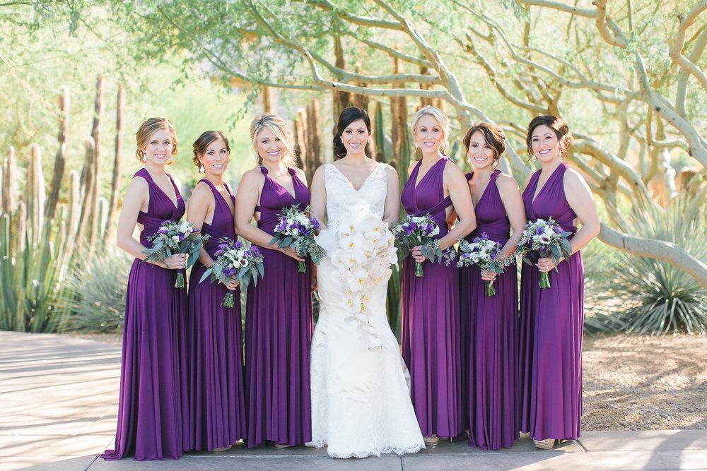 Norris Wedding-A J Favorites-0045.jpg