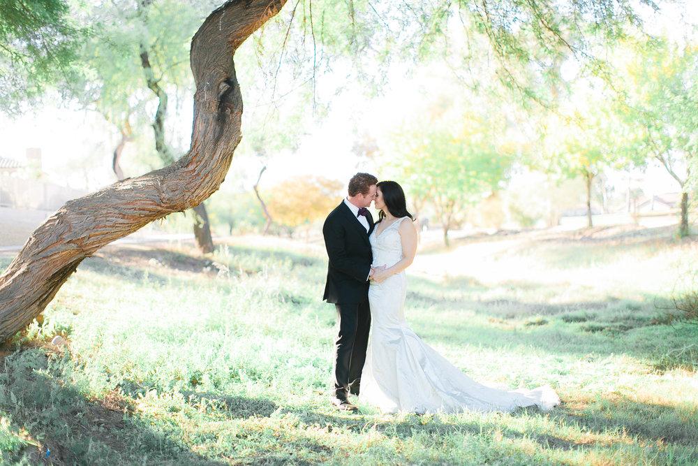 Norris Wedding-Bridal Session-0005.jpg