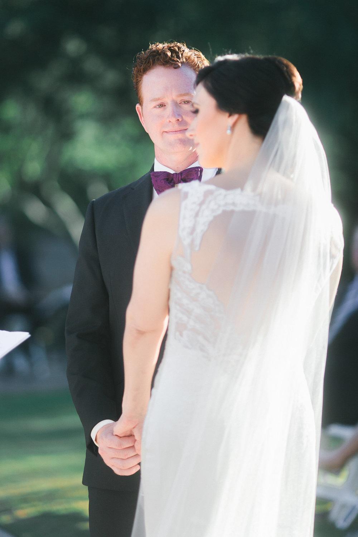 Norris Wedding-Ceremony-0114.jpg