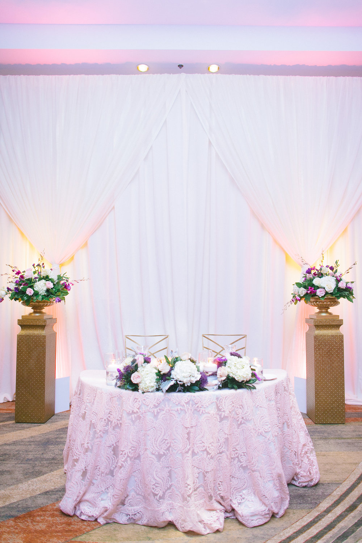 Norris Wedding-Details-0082 (1).jpg