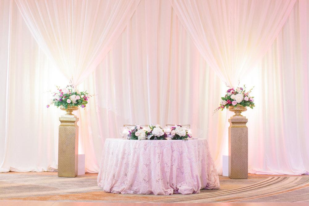 Norris Wedding-Details-0086.jpg