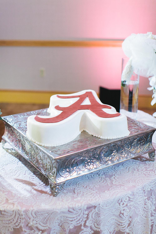 Norris Wedding-Details-0113.jpg