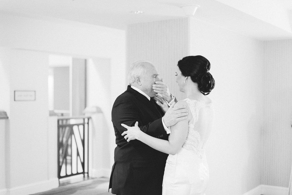 Norris Wedding-Getting Ready-0097.jpg