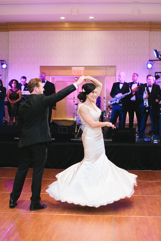 Norris Wedding-Reception-0026.jpg