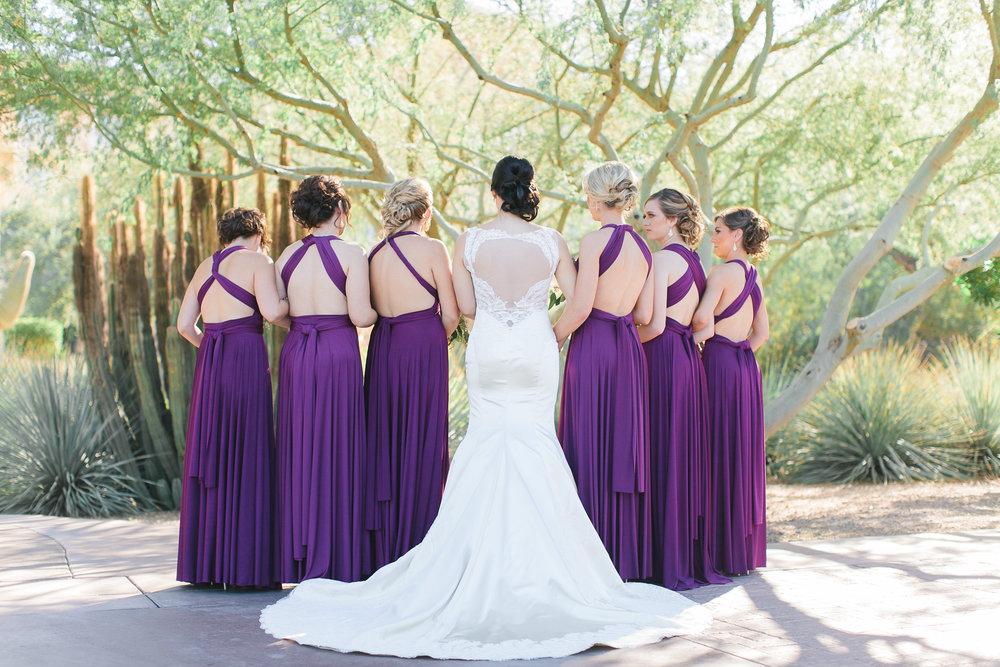 Norris Wedding-Wedding Party-0041.jpg