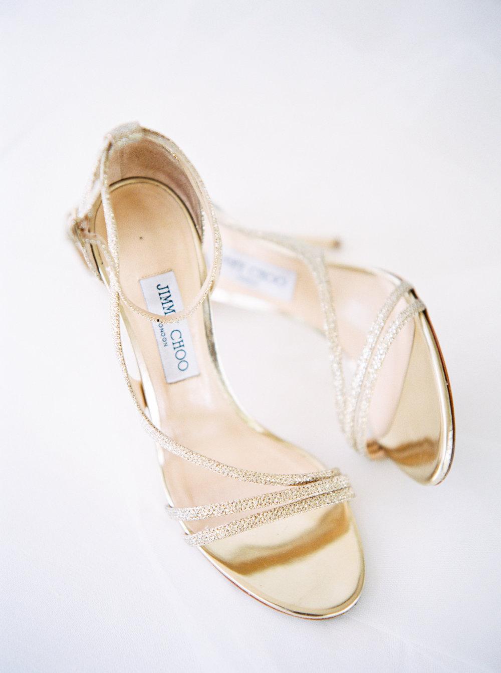 Scottsdale-wedding-planner-0015.jpg