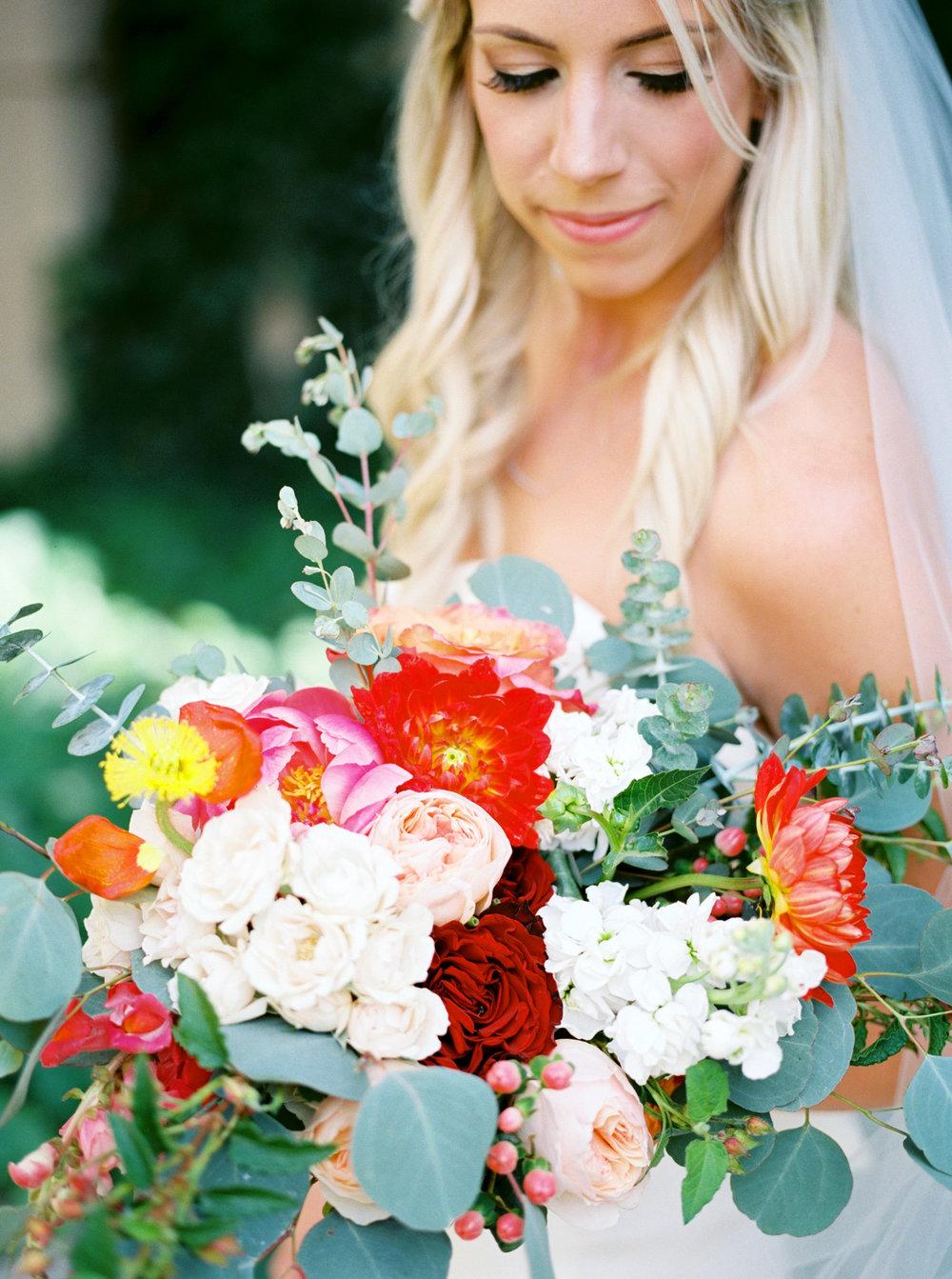 Scottsdale-wedding-planner-0012.jpg