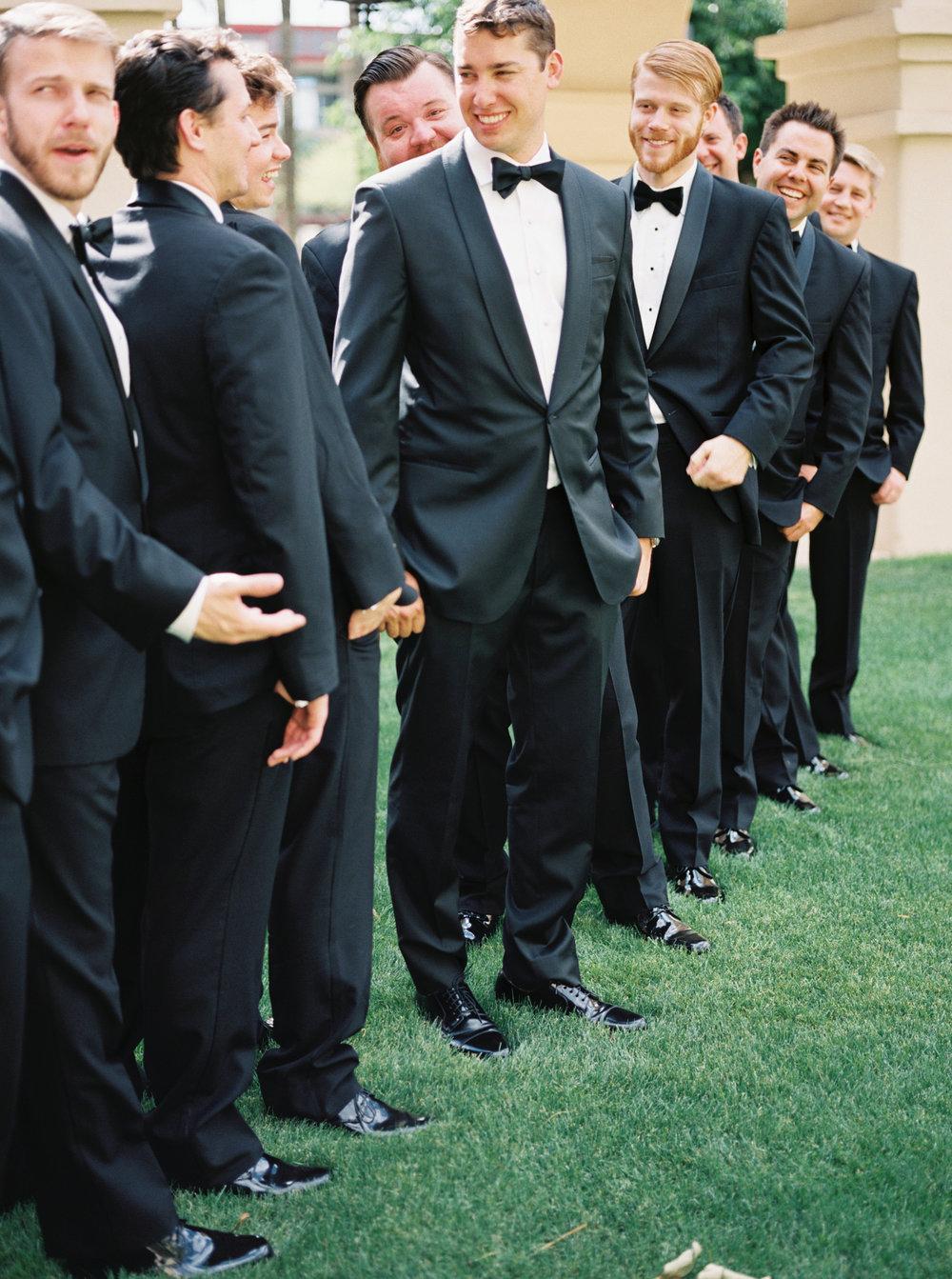 Scottsdale-wedding-planner-0026.jpg