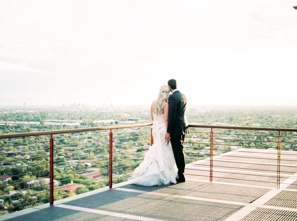 Scottsdale-wedding-planner-0036.jpg